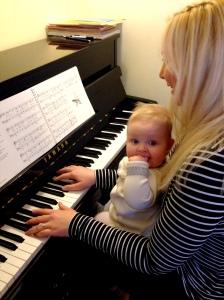 jemima piano